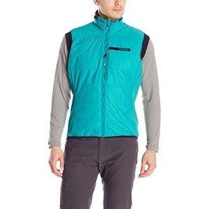 Adidas outdoor herren terrex vest